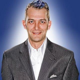 Richard Scott Taylor linkedin profile