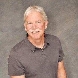 Mark J. Bailey linkedin profile