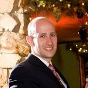 David A Bloom linkedin profile