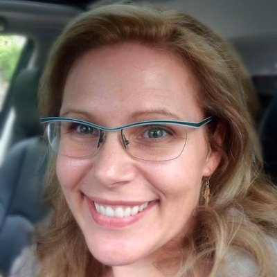 Megan Haley Nelson linkedin profile