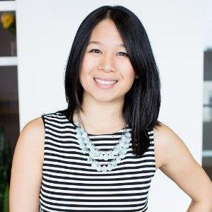 Mai Lyn Ngo linkedin profile