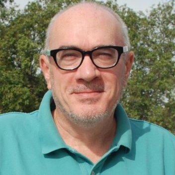 Brian E Davis linkedin profile