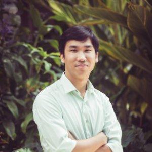 Toan Nguyen linkedin profile
