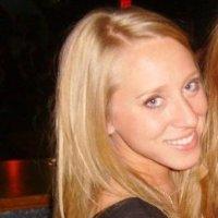 Katie S (Hale) Carey linkedin profile