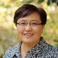 Yao Olive Li linkedin profile