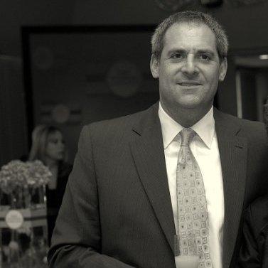 Scott D Stern linkedin profile