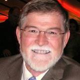 Bruce Mike Smith linkedin profile