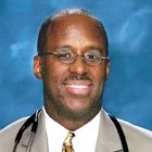 John D. Baker MD FACP FACC FSCAI linkedin profile