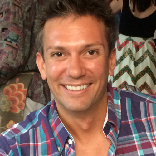 Christopher Jordan MBA linkedin profile