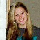 Elizabeth Bowers linkedin profile