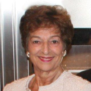 Beverly Ann Newcomer linkedin profile