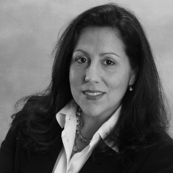 Jessica Garcia - Adams linkedin profile