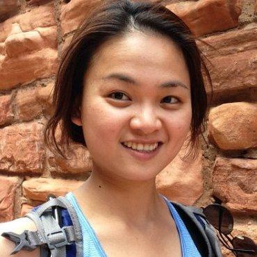 Yan J Chen linkedin profile