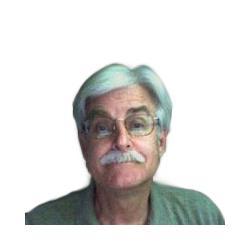 Joseph Geller linkedin profile