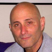 Steven Geller linkedin profile