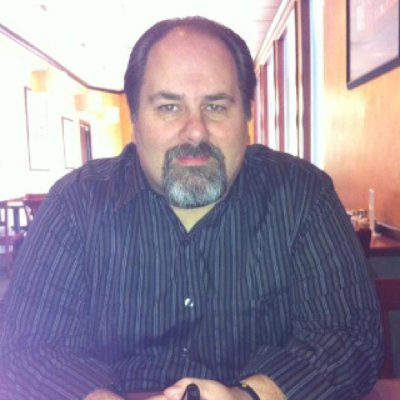 T Mitchell Moore linkedin profile