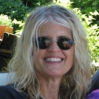 Cathie Jo Martin linkedin profile