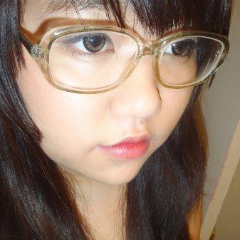 Hoang Phuong (Maika) Le linkedin profile