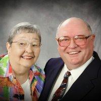Jim & Shirley Smith linkedin profile