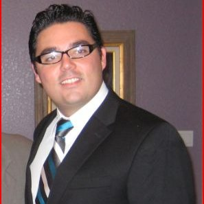 Ricardo Luna Rodriguez linkedin profile