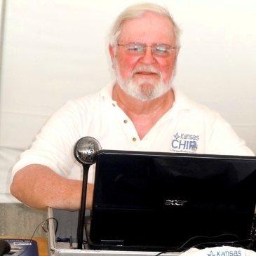 George H Arnold linkedin profile