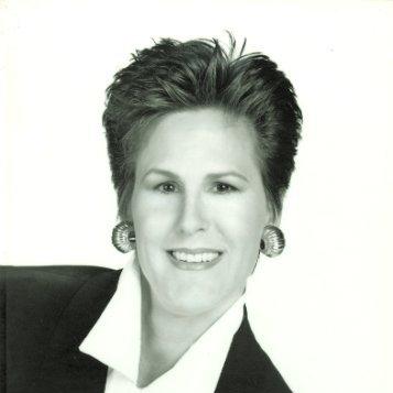 Lynn Edmundson LEED AP BD + C linkedin profile