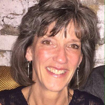Wendy Davis Malone linkedin profile