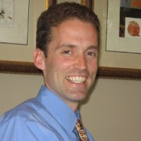 Jason Tripp linkedin profile