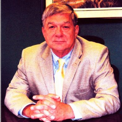 Walter C. Smith linkedin profile