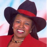 Diane Jordan linkedin profile