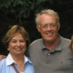 Frank W. Allen linkedin profile