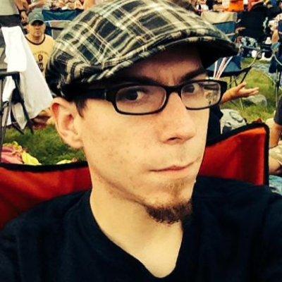 Charles Reed linkedin profile