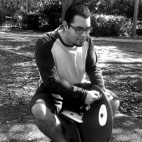 Oscar Sanchez linkedin profile