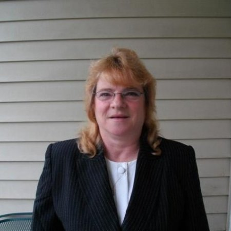 Cheryl Farmer linkedin profile