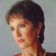 Patricia Yasbeck Pike linkedin profile