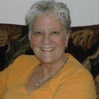 Bevy, Beverly Ann Block linkedin profile