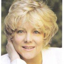 Margaret Leslie Davis linkedin profile