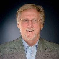 Charles Nelson linkedin profile