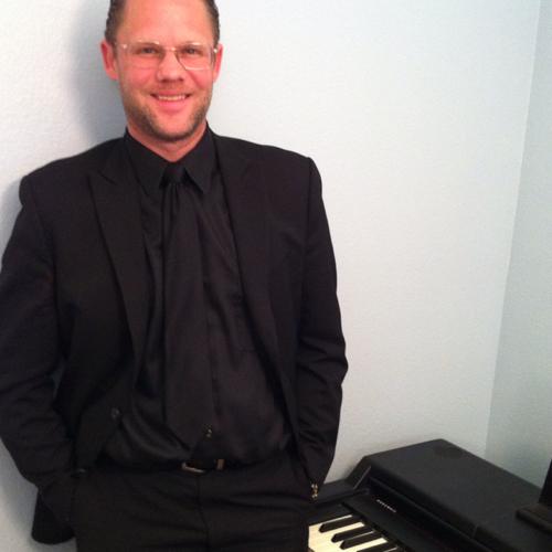 Dan Ellis linkedin profile