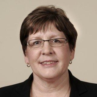 Barbara S Arnold CPA linkedin profile