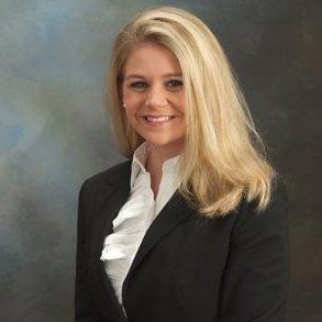 Melissa S. Bowen linkedin profile