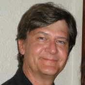 Lawrence Finch linkedin profile