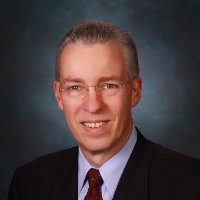 Richard L. Stanley linkedin profile