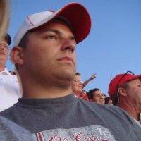 Nathan Harris linkedin profile