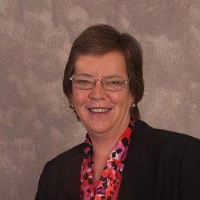 Donna M Nelson linkedin profile