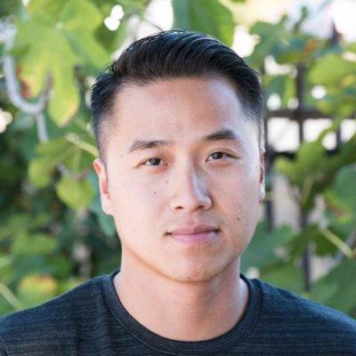 Devon Hoa Nguyen linkedin profile