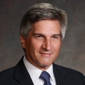Ralph Carpenter linkedin profile
