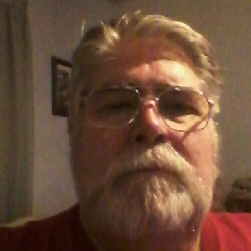 Fred E Bell linkedin profile