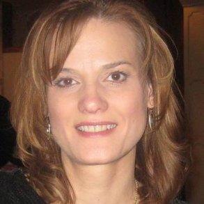 Alice smith linkedin profile