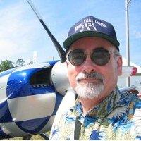 Ray Masters linkedin profile